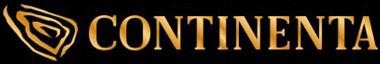 https://www.continenta.de/fileadmin/Resources/Public/Continenta/img/logo.jpg
